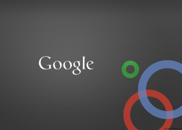 Google unifica la política de privacidad en todos sus servicios