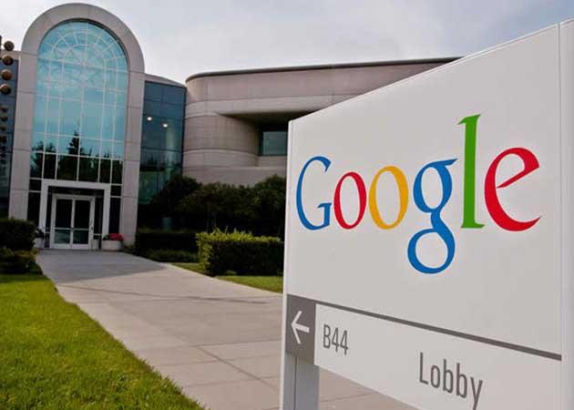 Cuatro grandes tareas para Google en 2012