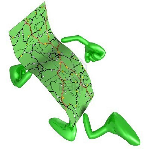 Hoja de ruta para la incorporación de TIC a las pymes