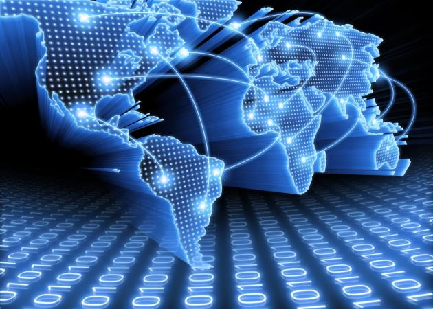 El Informe Cisco VNI prevé que el tráfico IP global se multiplique por tres entre 2012 y 2017