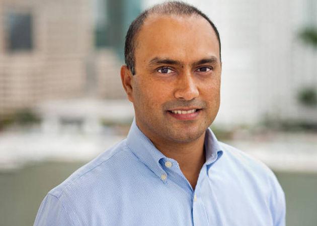 Un ex-ingeniero de Intel, el nuevo jefe de estrategia de AMD