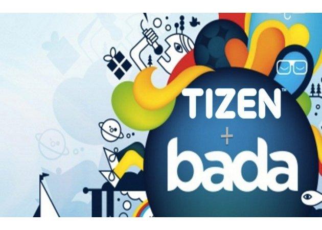 Samsung todavía no ha decidido sobre la fusión de Bada con Tizen