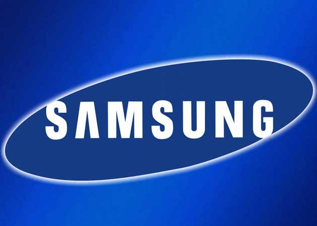 Récord de ingresos para Samsung pero con menos beneficios