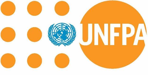 SAP y el Fondo de Población de Naciones Unidas estudian la población mundial