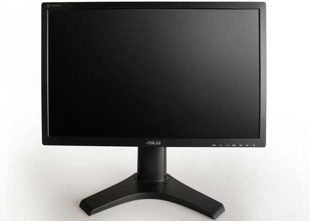 ASUS presenta el monitor profesional VA278Q