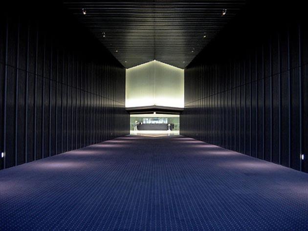 La Comisión Europea premia a IBM por la eficiencia energética de sus centros de datos