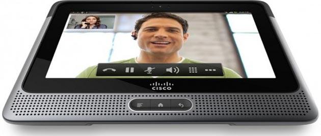 Los tablets empresariales se popularizarán en dos años