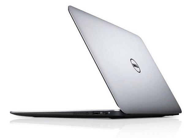Dell entra de lleno en el sector ultrabook con el XPS 13