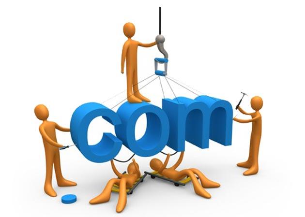 5 razones para registrar tu web en más de un dominio