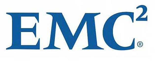 EMC vende un 14% más en el último trimestre de 2011