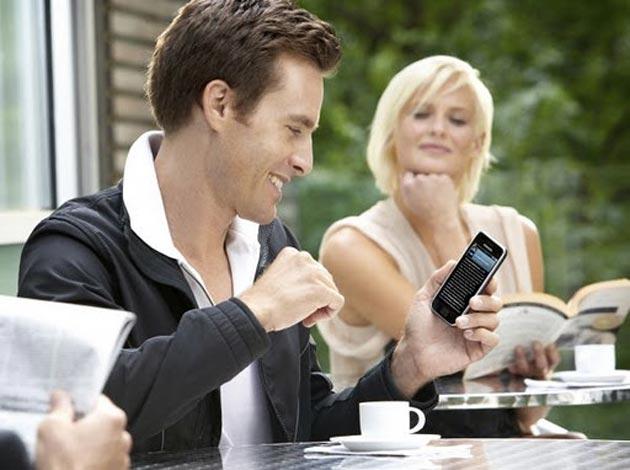 Fujitsu MDM: gestión cloud profesional para smartphones y tabletas