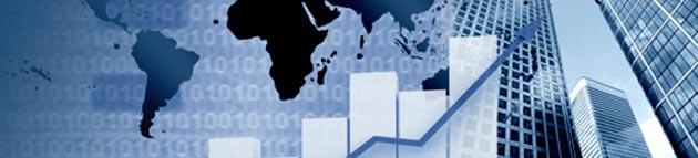 IBM añade nuevas capacidades analíticas a su software de colaboración