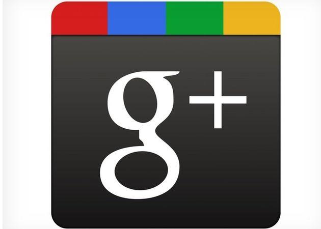 Google+ se encamina a los cien millones de usuarios