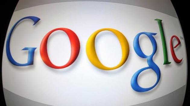 La UE podría adelantar su investigación contra Google