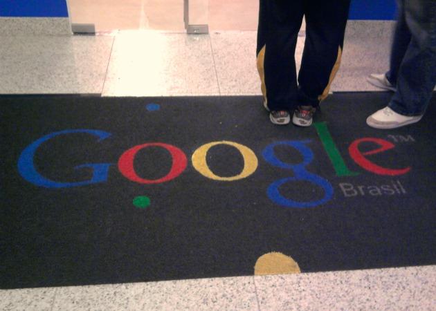 """Google y su """"cultura de la privacidad"""""""
