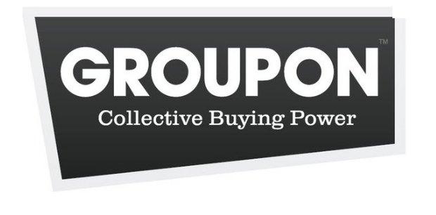 Groupon o el secreto de las compras colectivas