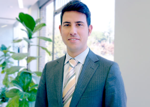 Entrevista a Isaac Forés, country manager de SonicWALL Iberia