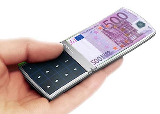 Aumenta el número de compradores on-line a través de smartphones