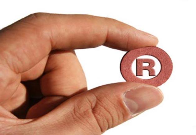 IBM registra más de 6.000 patentes en 2011