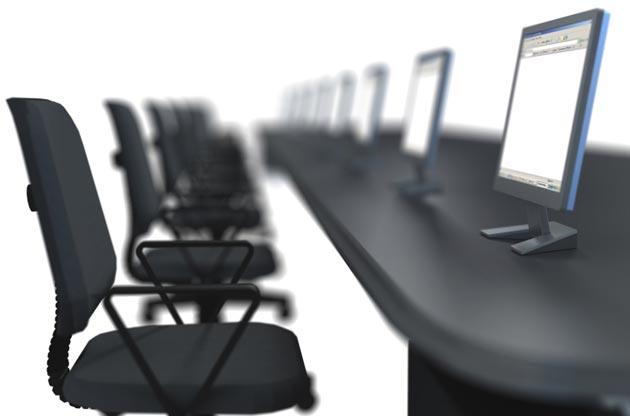 plataformas de cloud computing
