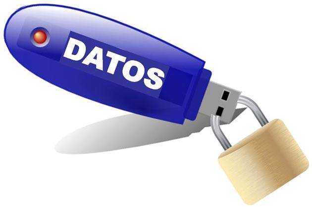 Hoy se celebra el día internacional de la protección de datos