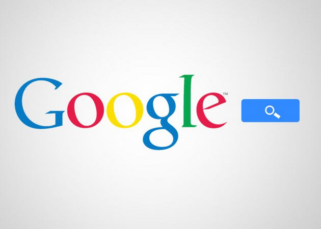 """Google """"personaliza"""" las búsquedas con contenidos de Google+"""