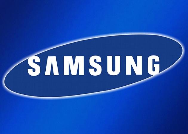 Samsung invertirá más que nunca este año