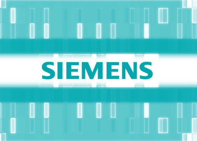 Siemens compra RuggedCom, fabricante de redes de datos
