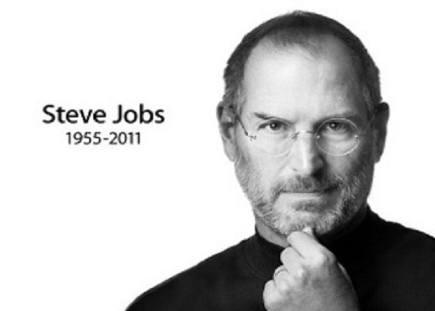 Steve Jobs pidió a Google que no les robaran más empleados
