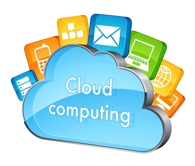 El tráfico cloud computing se multiplicará por doce para 2015
