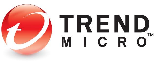 Trend Micro lidera el mercado de seguridad para servidores