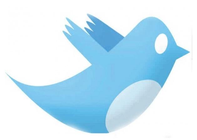 Twitter compra Dasient, empresa especializada en seguridad web