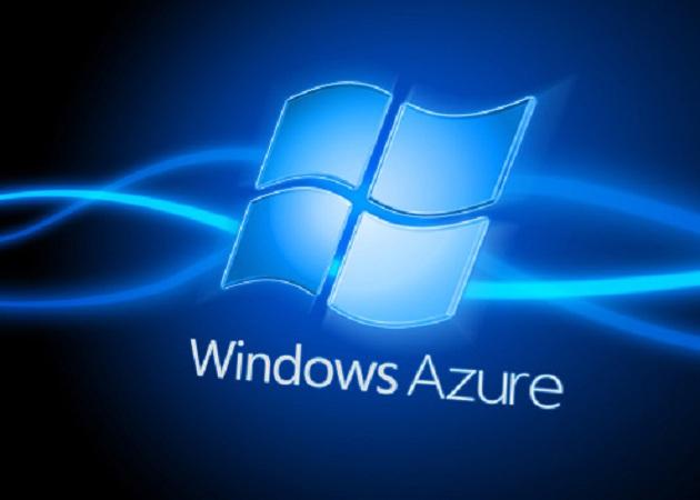 Microsoft busca trabajadores para llevar Linux a Azure