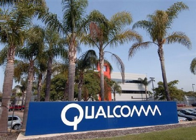 Qualcomm presenta Snapdragon S4 Pro