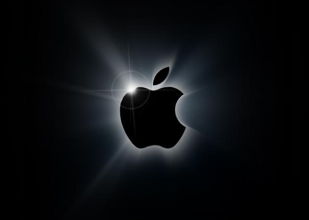 El precio por acción de Apple llega a los 500 dólares