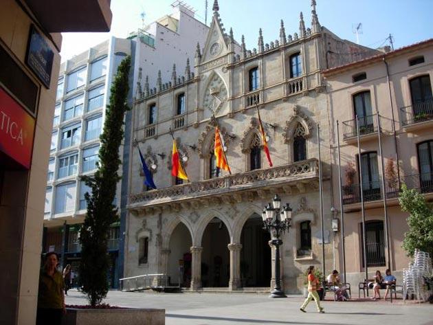 El Ayuntamiento de Terrasa soluciona sus problemas con business intelligence