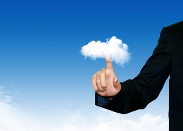 Toshiba lanza CloudPrinting para gestión documental móvil en la nube