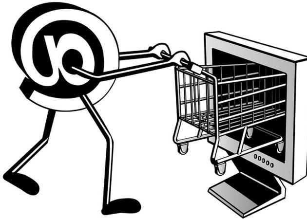 Internet guía la mayoría de decisiones de compra