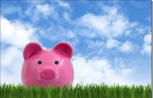 Economía en la nube