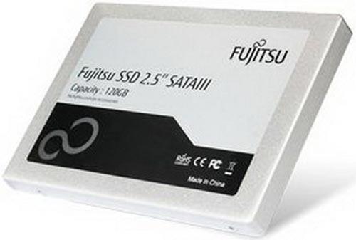 HLACC2031A-G1, Fujitsu SSD 2.5?