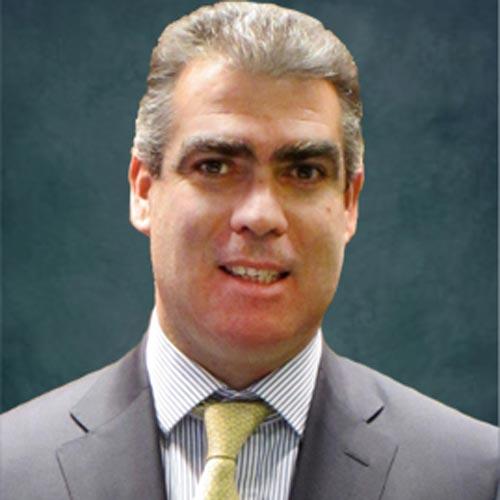Gonçalo Leitão, de SAP a CA Technologies