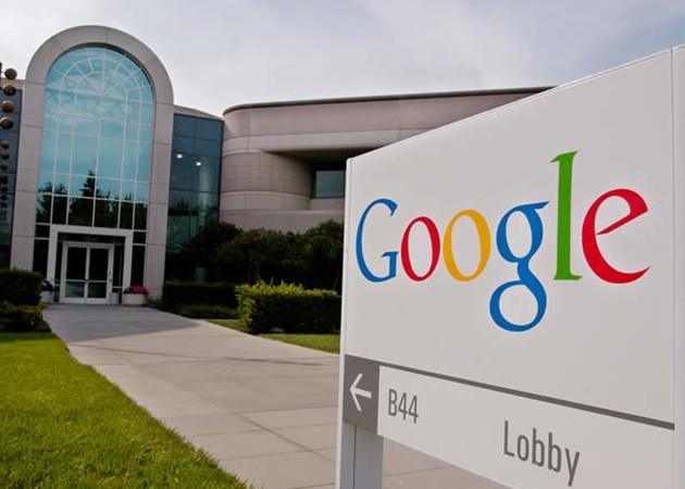 Eric Schmidt vende 1.500 millones en acciones de Google