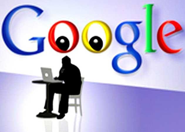 Microsoft acusa a Google de saltarse la privacidad de IE