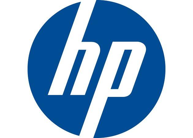 HP acusa fuerte caída en su primer trimestre fiscal de 2012