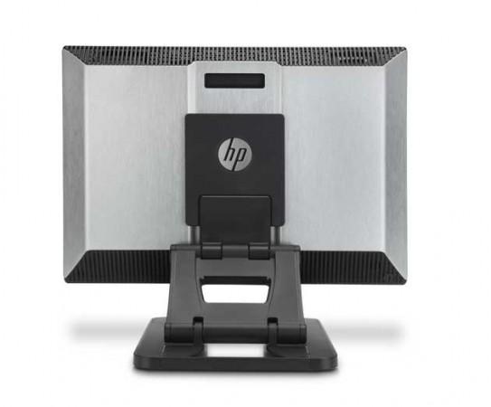 HPZ1 31 543x450 HP presenta el Z1, primer workstation todo en uno del mercado