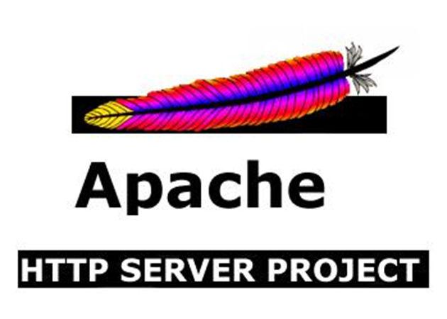 Apache libera la primera actualización del server HTTP en seis años