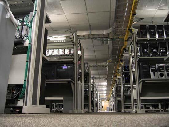 IEPerfomanceLab 3 Recorremos el impresionante IE Performance Lab de Microsoft