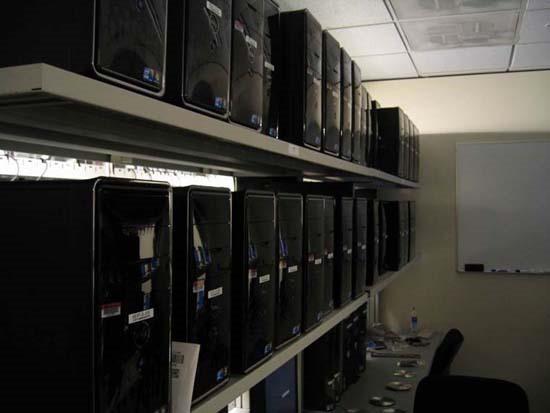 IEPerfomanceLab 4 Recorremos el impresionante IE Performance Lab de Microsoft