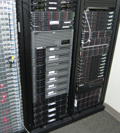 IEPerfomanceLab 6 404x450 Recorremos el impresionante IE Performance Lab de Microsoft