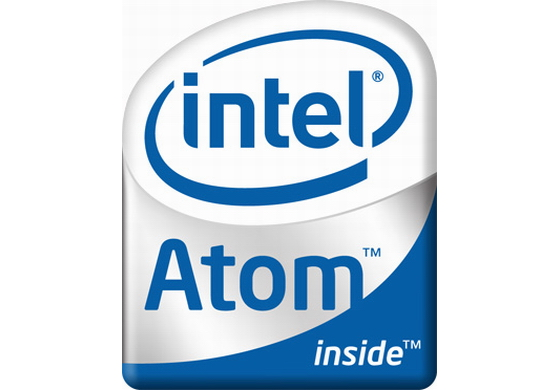 Intel Medfield será Atom Z2610, la nueva plataforma de tablets y smartphones